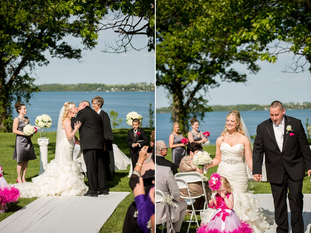 kim joe belhurst castle wedding finger lakes wedding geneva