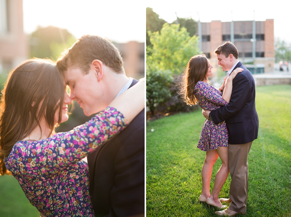 university_of_scranton_engagement_0009