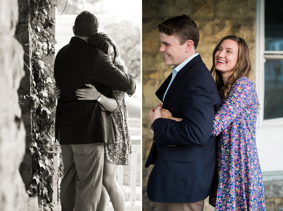 university_of_scranton_engagement_0014