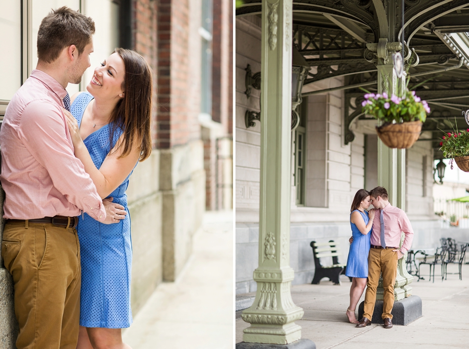 scranton_engagement_photography_0007