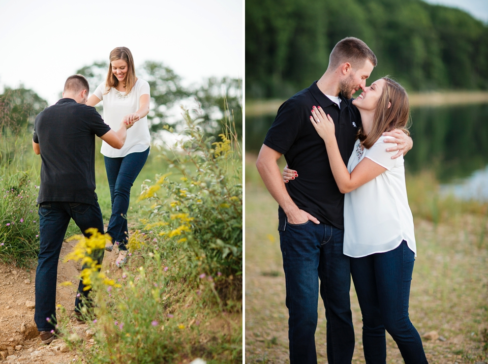 scranton_engagement_photography_0010