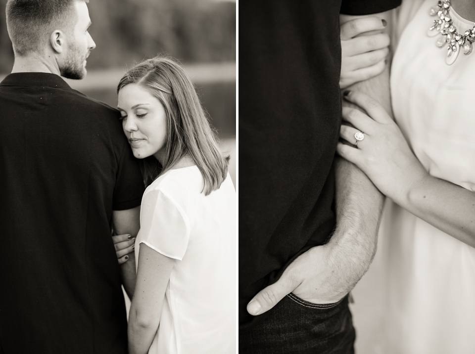 scranton_engagement_photography_0012