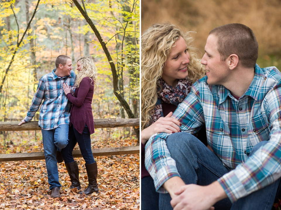 scranton_engagement_photography_0013