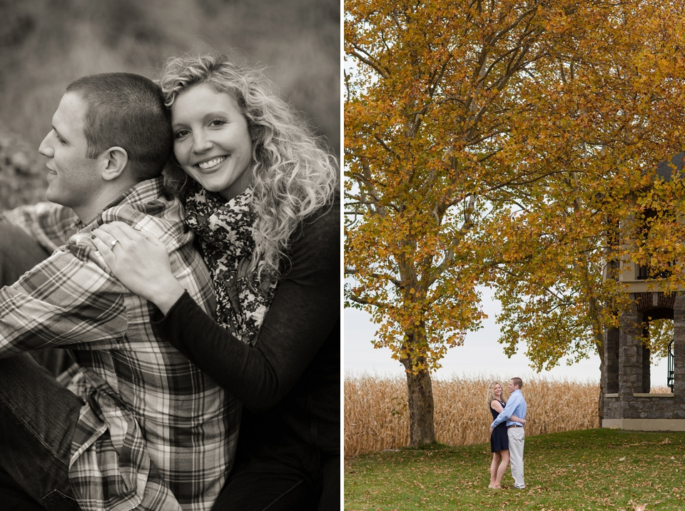 scranton_engagement_photography_0015