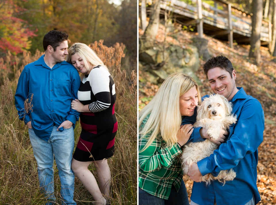 scranton_engagement_photography_0019