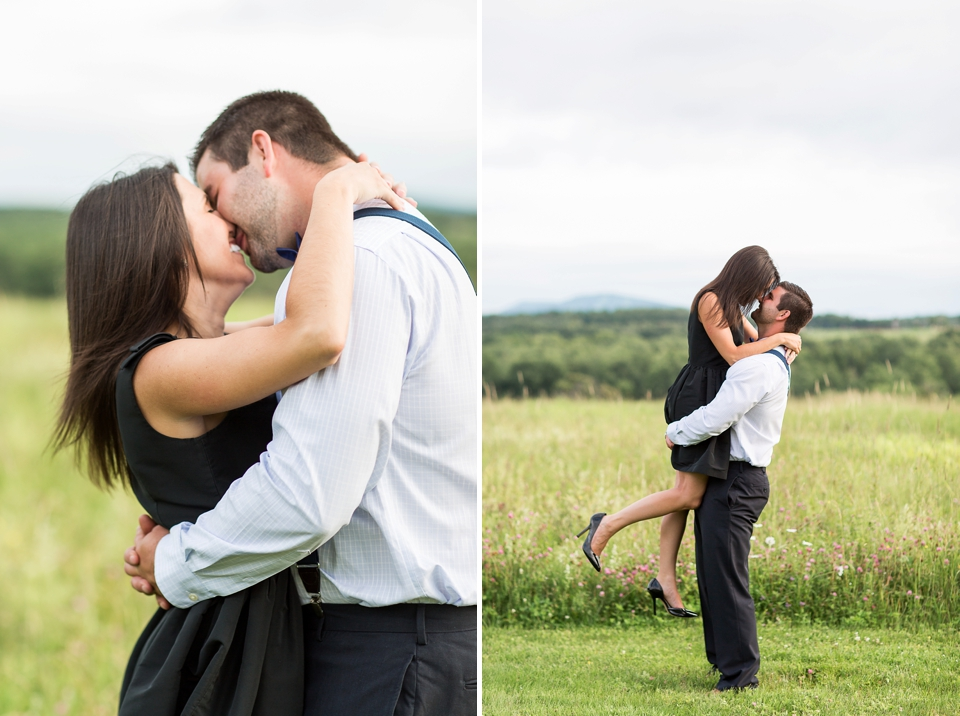 scranton_engagement_photography_0021
