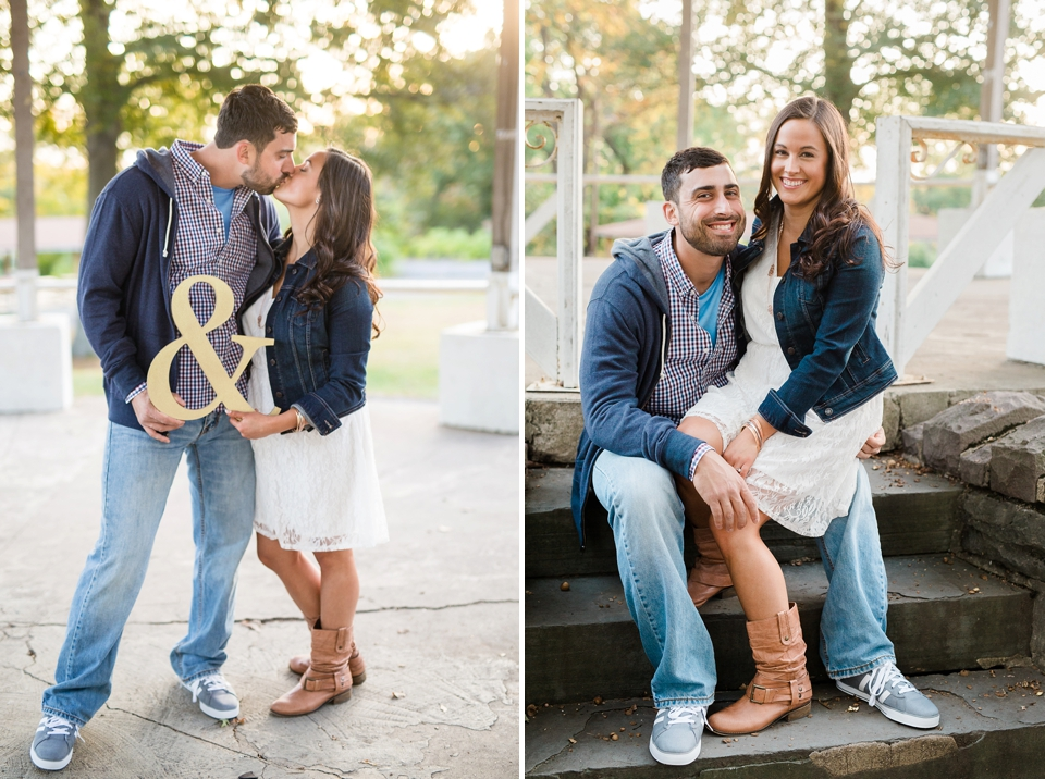 scranton_engagement_photography_0025