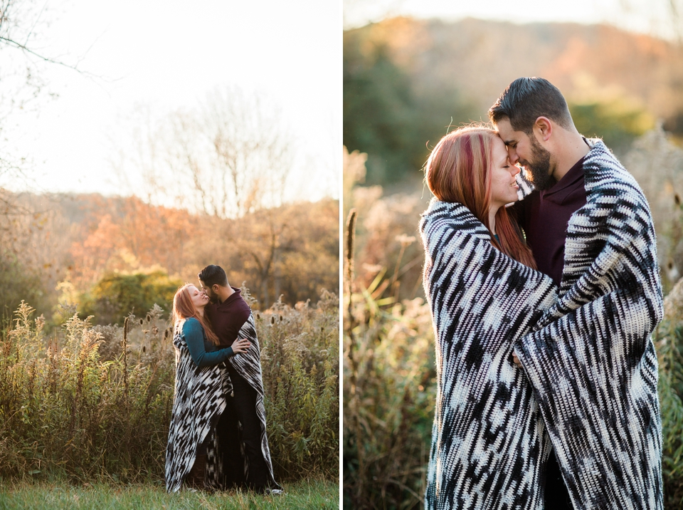 scranton_engagement_photography_0027