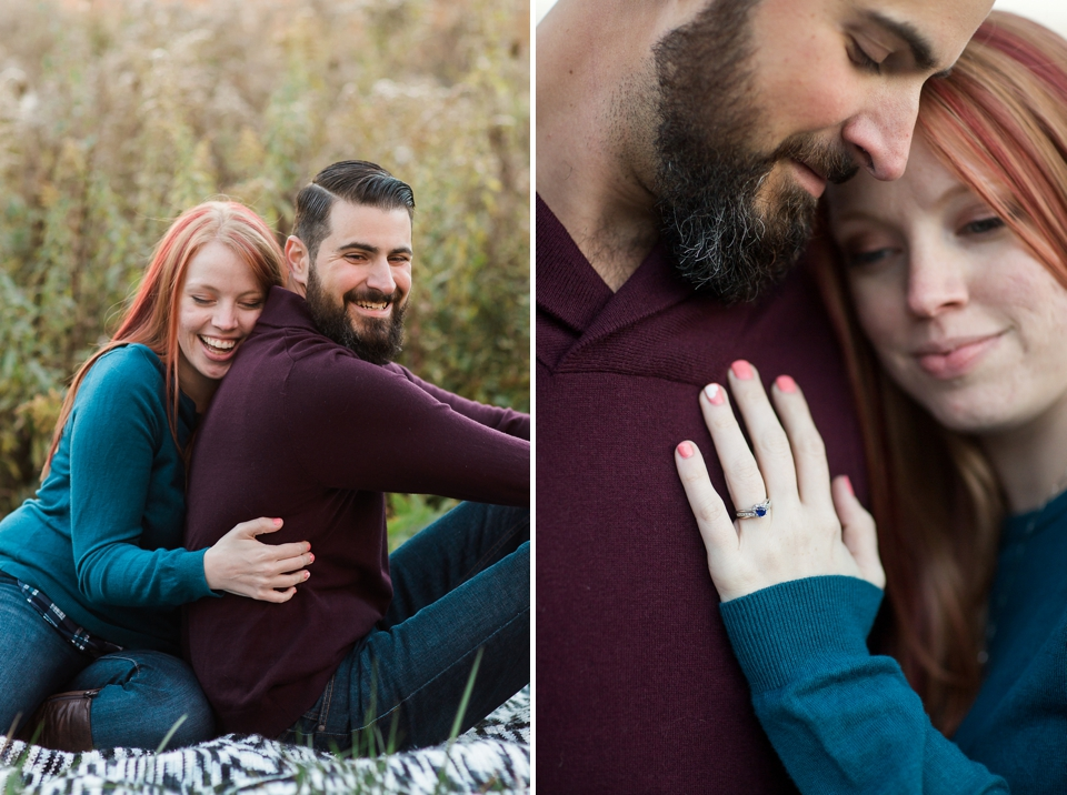 scranton_engagement_photography_0028