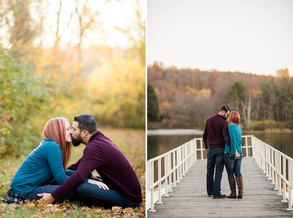 scranton_engagement_photography_0029