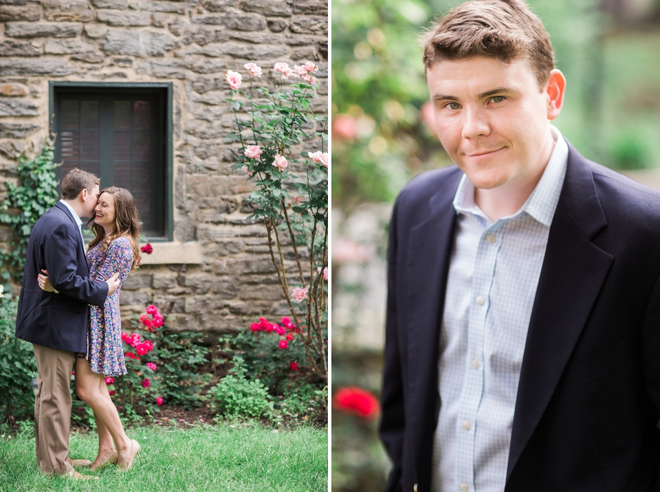 scranton_engagement_photography_0031