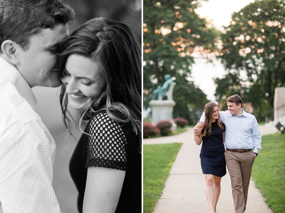 scranton_engagement_photography_0034