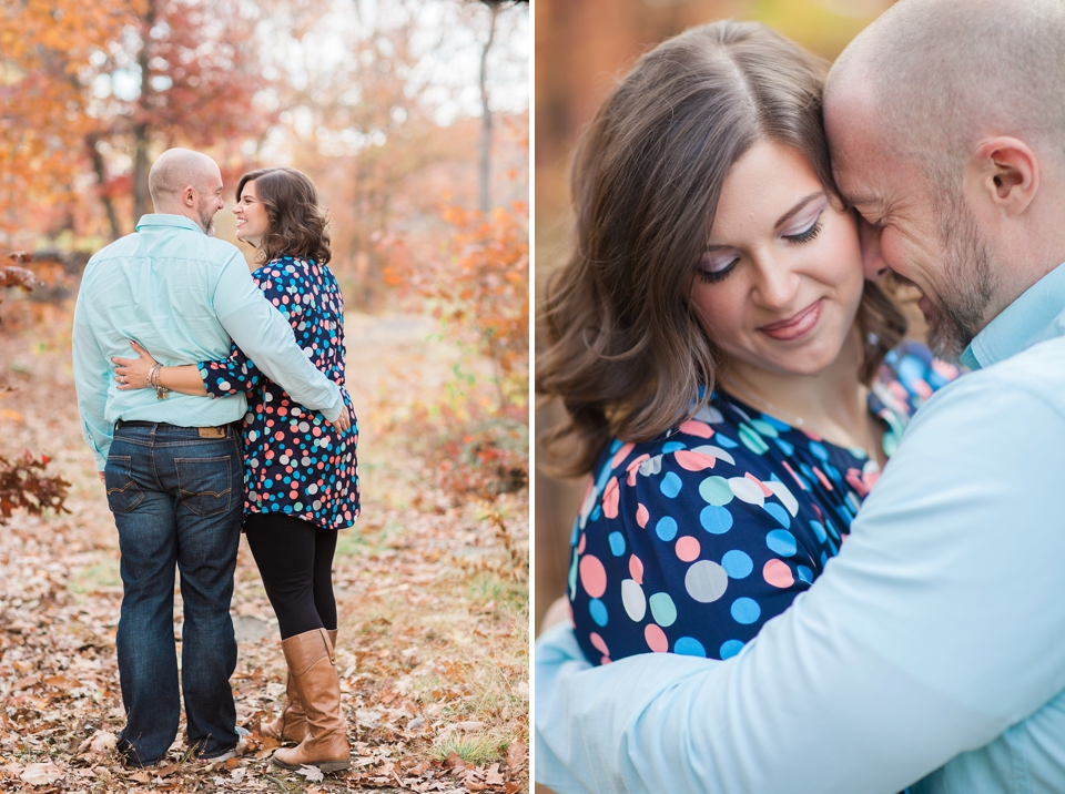 scranton_engagement_photography_0037