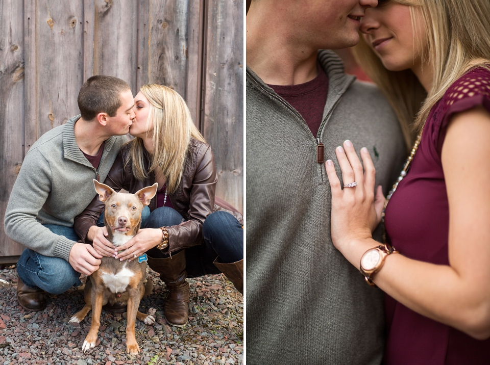 scranton_engagement_photography_0038