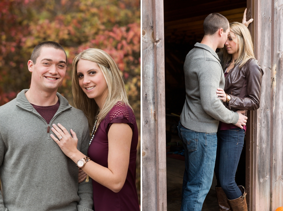 scranton_engagement_photography_0040
