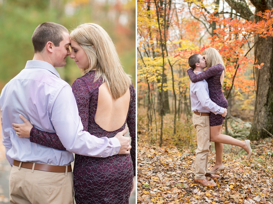 scranton_engagement_photography_0042