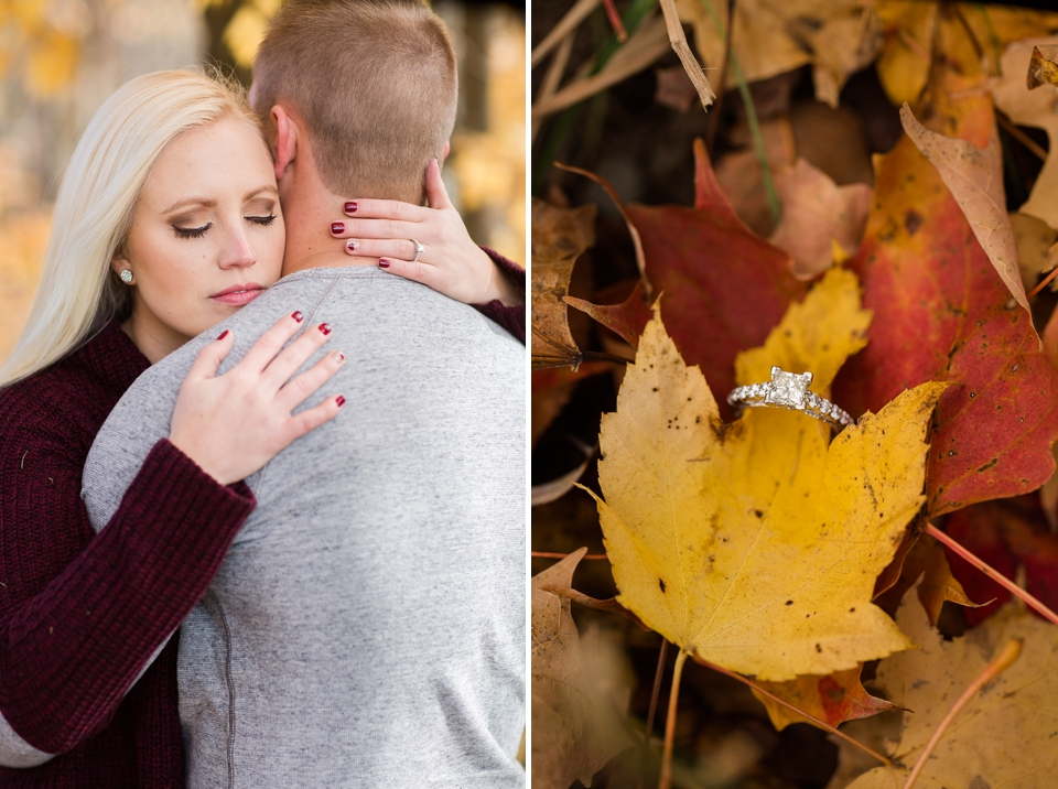 scranton_engagement_photography_0045