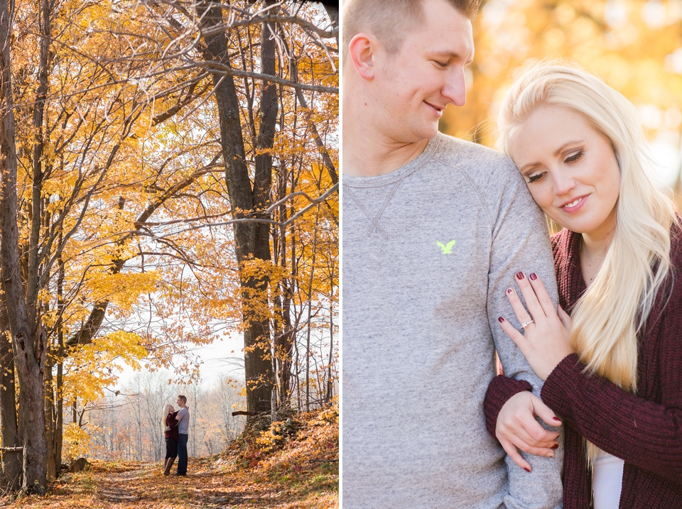 scranton_engagement_photography_0047