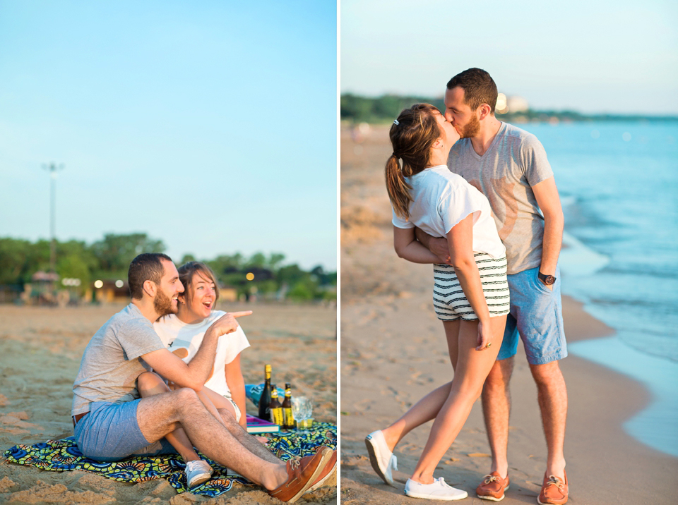 scranton_engagement_photography_0050