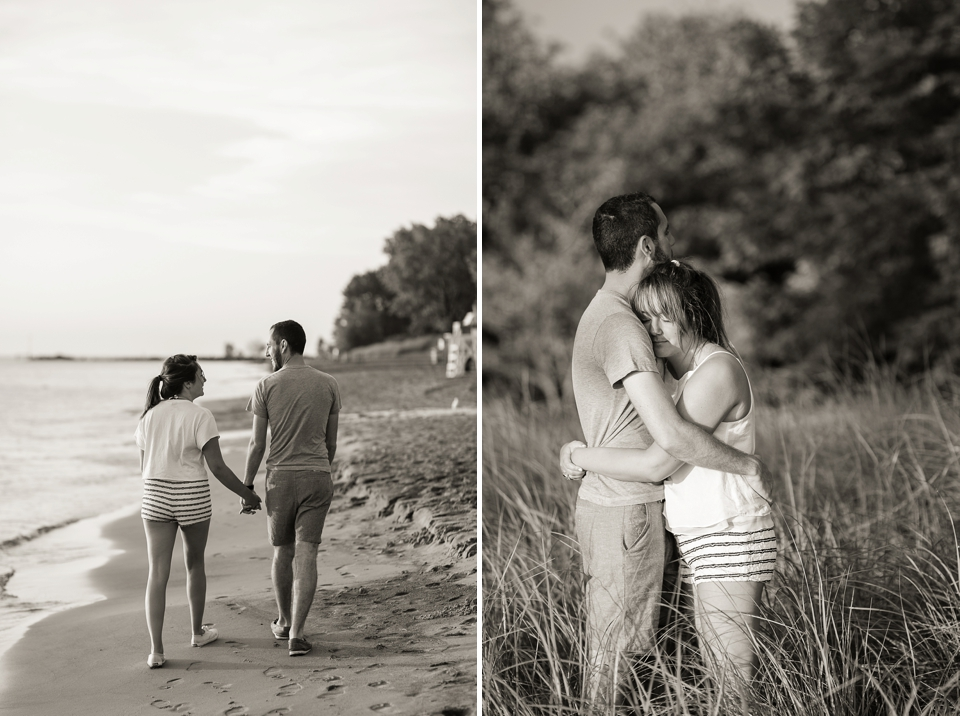scranton_engagement_photography_0051