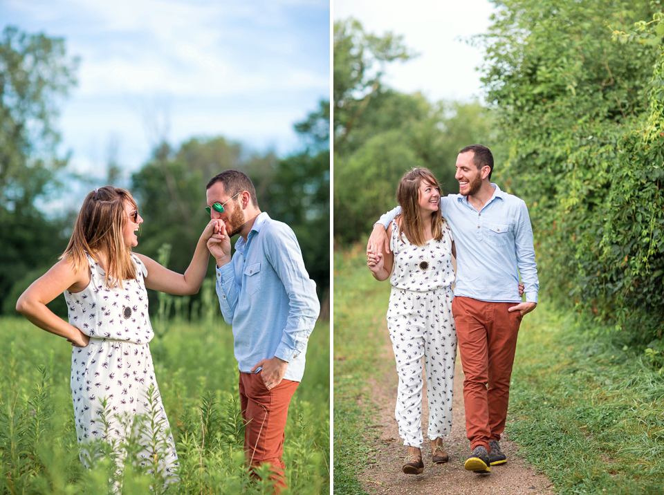 scranton_engagement_photography_0055