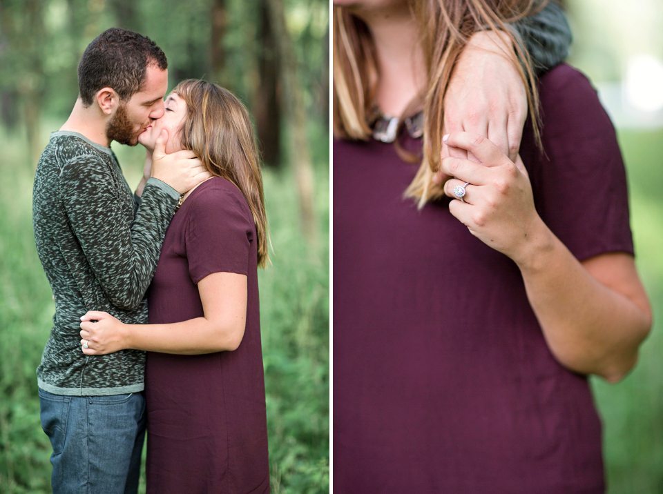 scranton_engagement_photography_0057