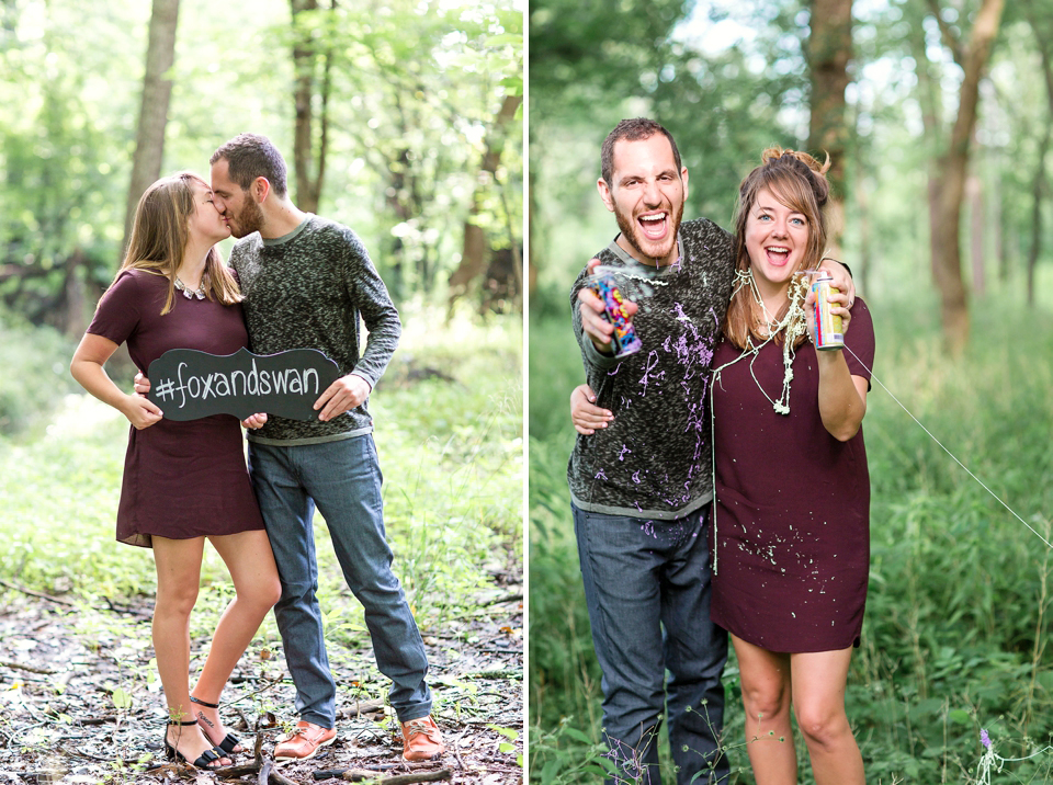 scranton_engagement_photography_0058