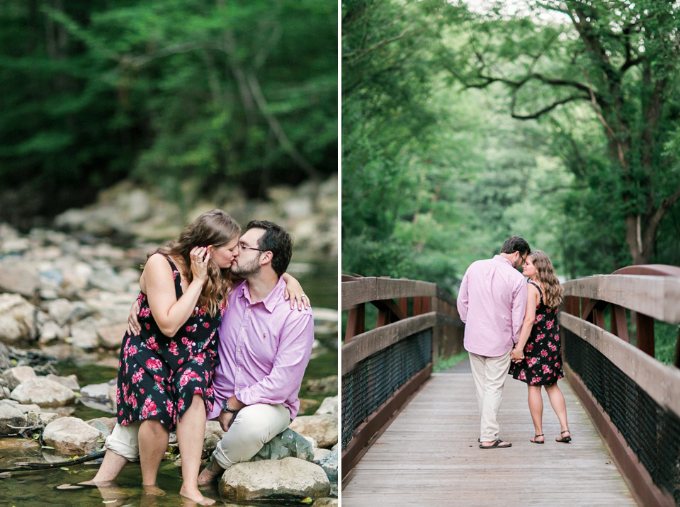 scranton_engagement_photography_0068
