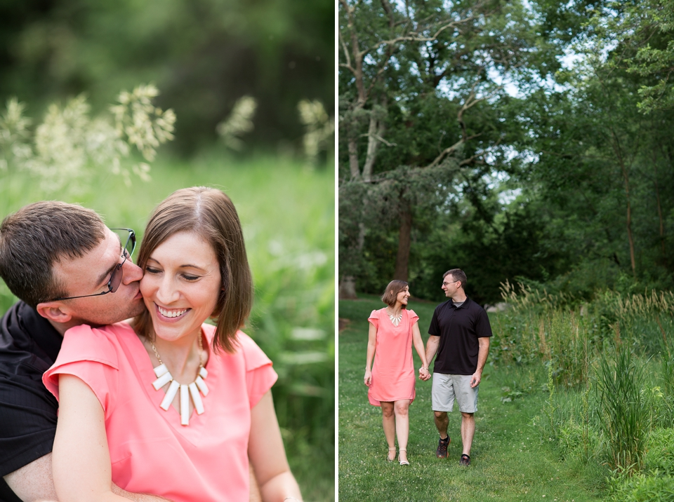 scranton_engagement_photography_0071