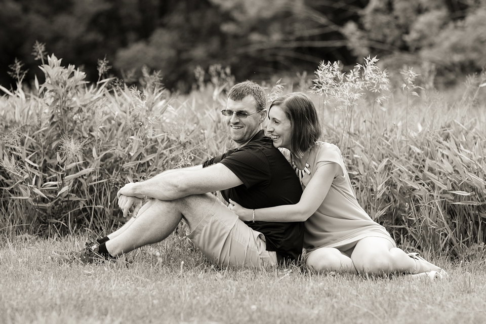 scranton_engagement_photography_0072
