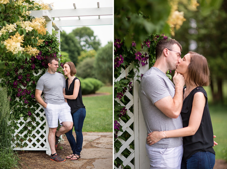 scranton_engagement_photography_0075