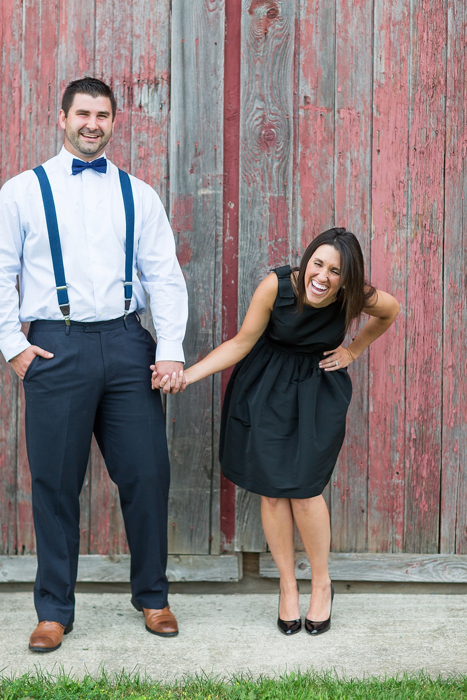 scranton_engagement_photography_0077