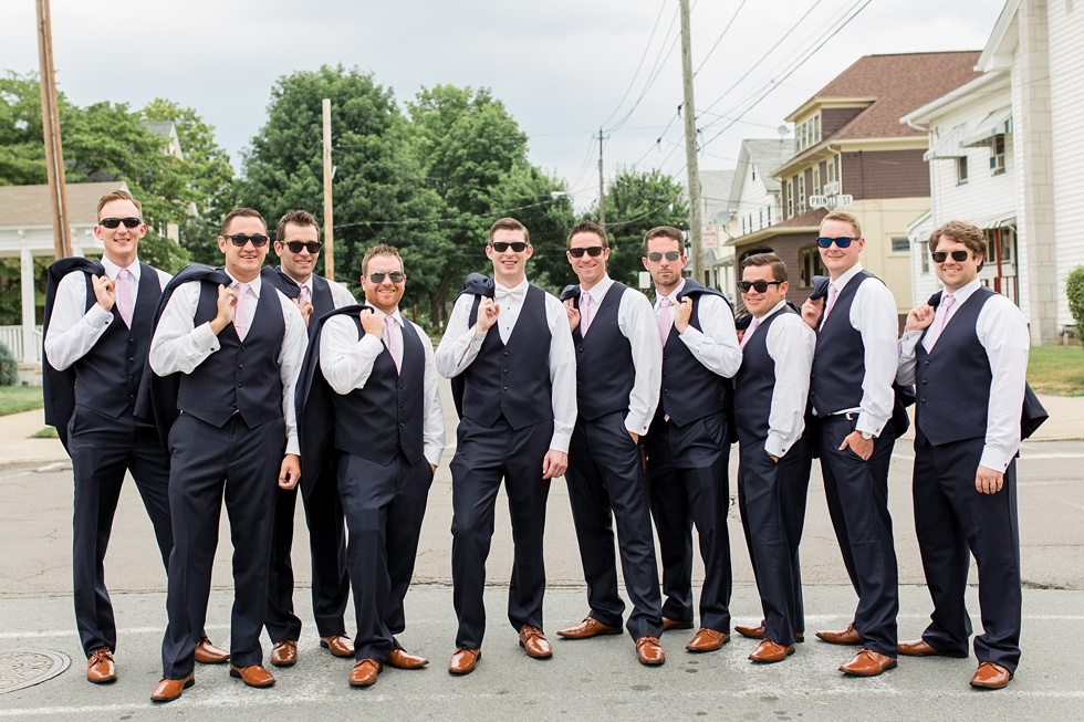 westmoreland-club-wilkes-barre-wedding-photographers_0033