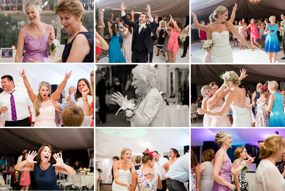 westmoreland-club-wilkes-barre-wedding-photographers_0110