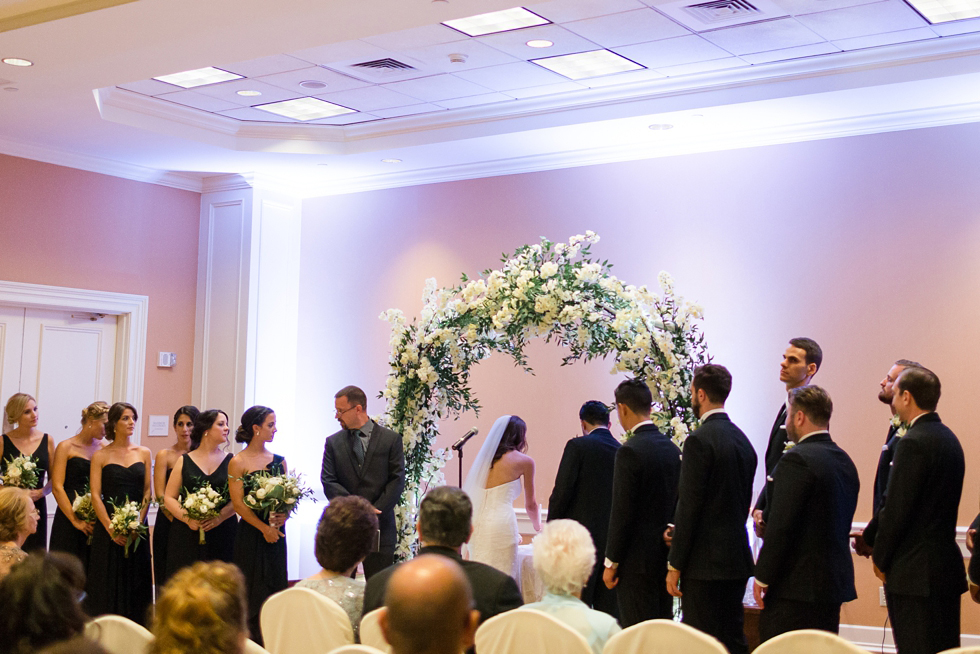 bridgewater-mariott-wedding-new-jersey-wedding-photographers_0148
