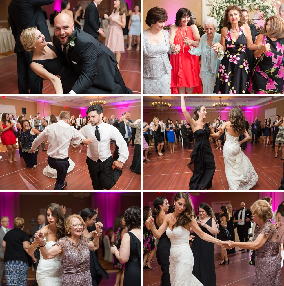 bridgewater-mariott-wedding-new-jersey-wedding-photographers_0213