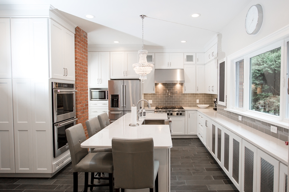 mariotti-kitchens-old-forge-pa_0101