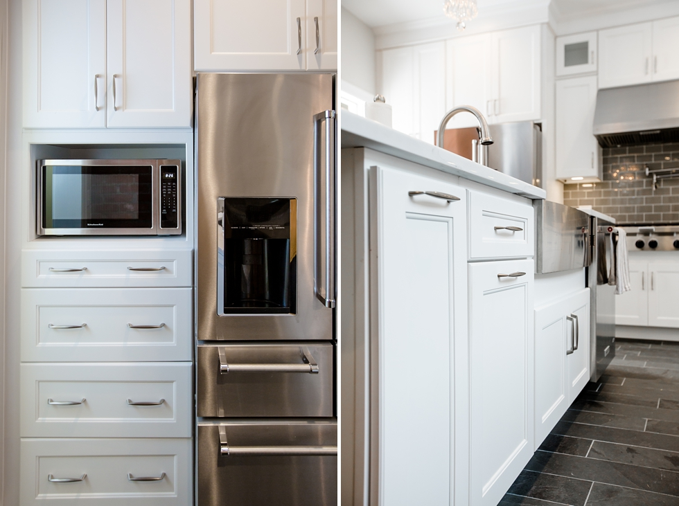 mariotti-kitchens-old-forge-pa_0103