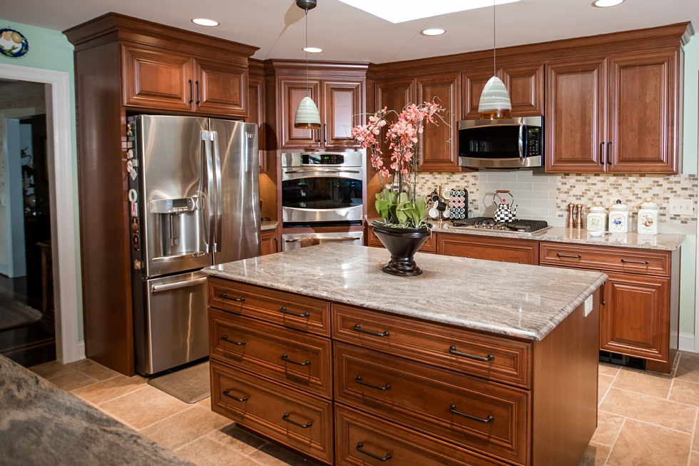 mariotti-kitchens-old-forge-pa_0108