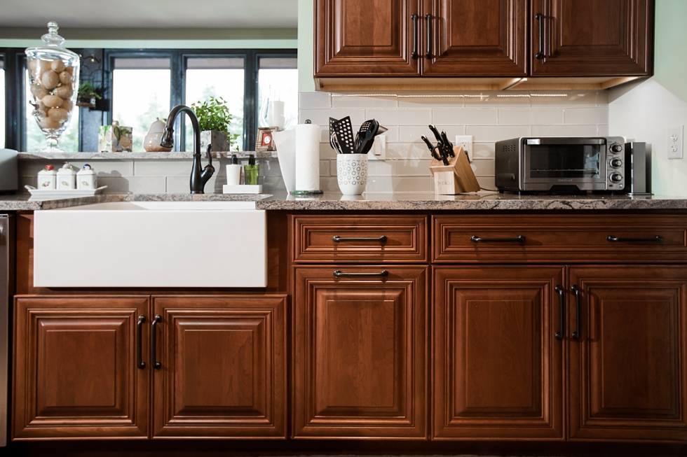 mariotti-kitchens-old-forge-pa_0109