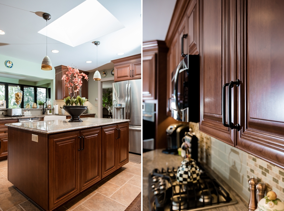 mariotti-kitchens-old-forge-pa_0111