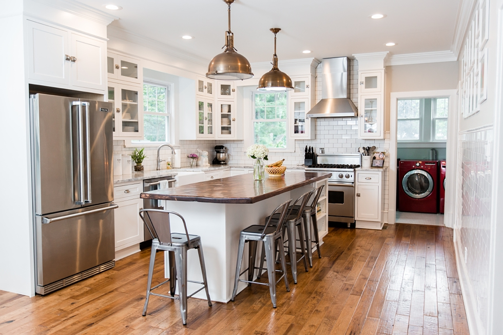 mariotti-kitchens-old-forge-pa_0112