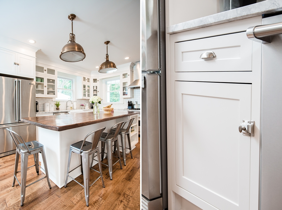 mariotti-kitchens-old-forge-pa_0113