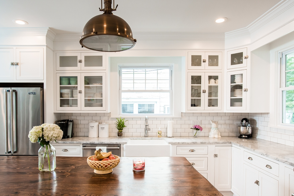mariotti-kitchens-old-forge-pa_0114