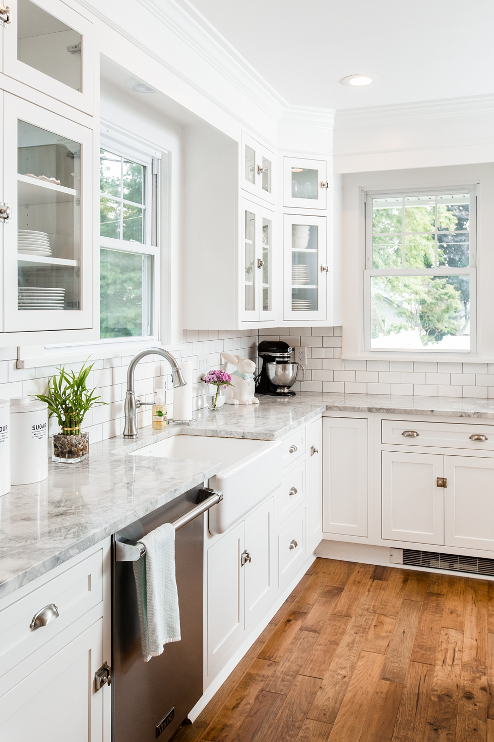 mariotti-kitchens-old-forge-pa_0116