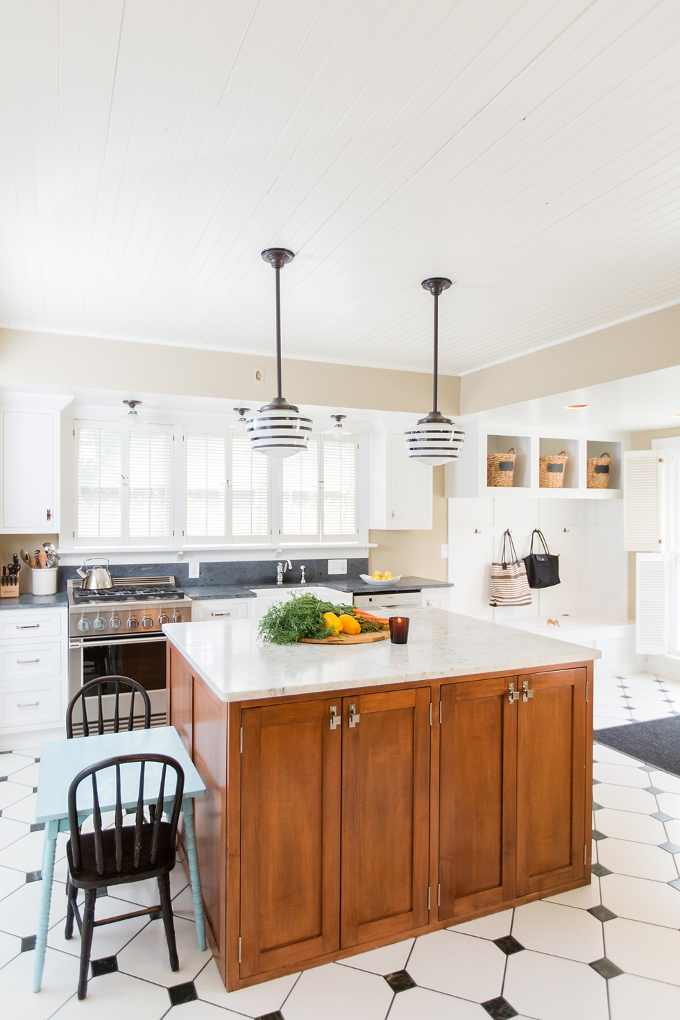 mariotti-kitchens-old-forge-pa_0123