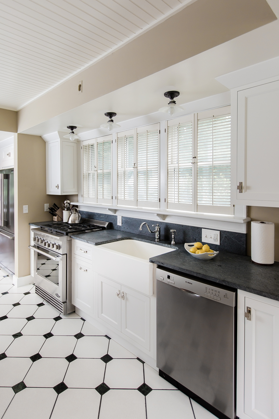 mariotti-kitchens-old-forge-pa_0124