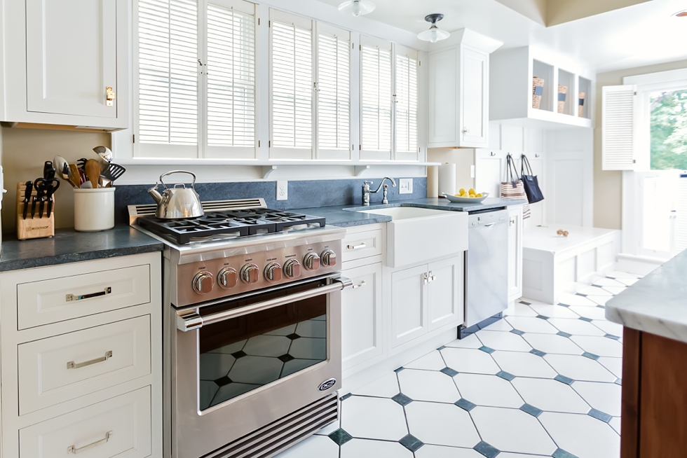 mariotti-kitchens-old-forge-pa_0126