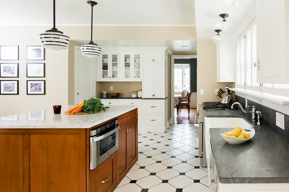 mariotti-kitchens-old-forge-pa_0127