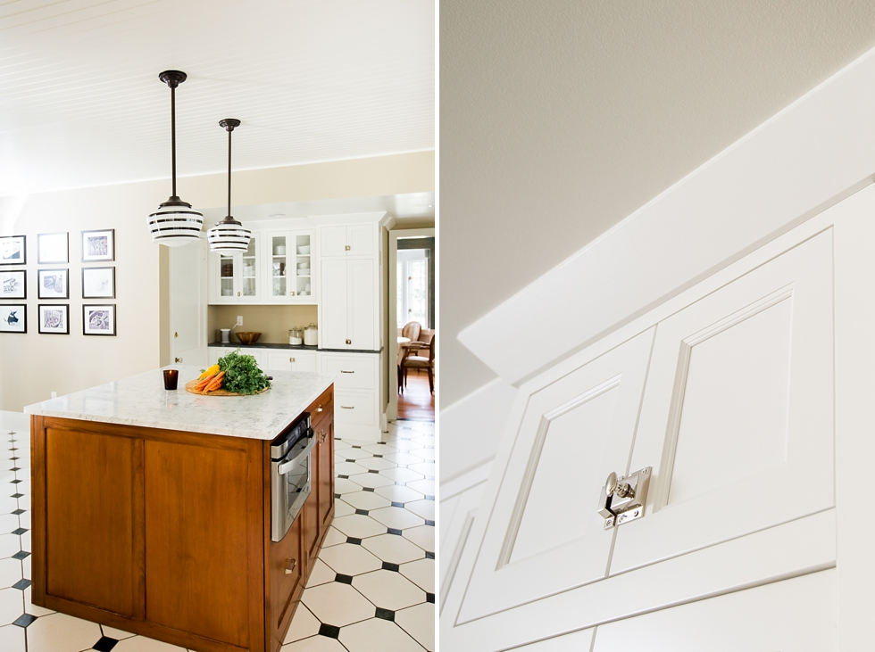 mariotti-kitchens-old-forge-pa_0129